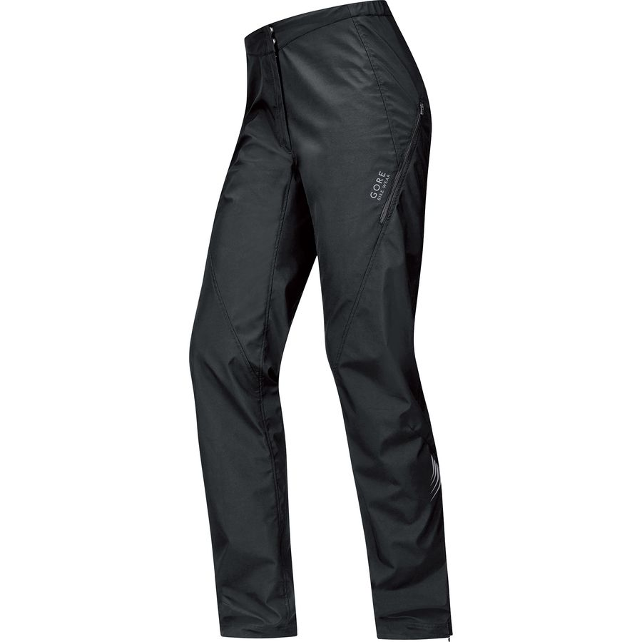 Gore Bike Wear Element Windstopper Active Pant - Womens