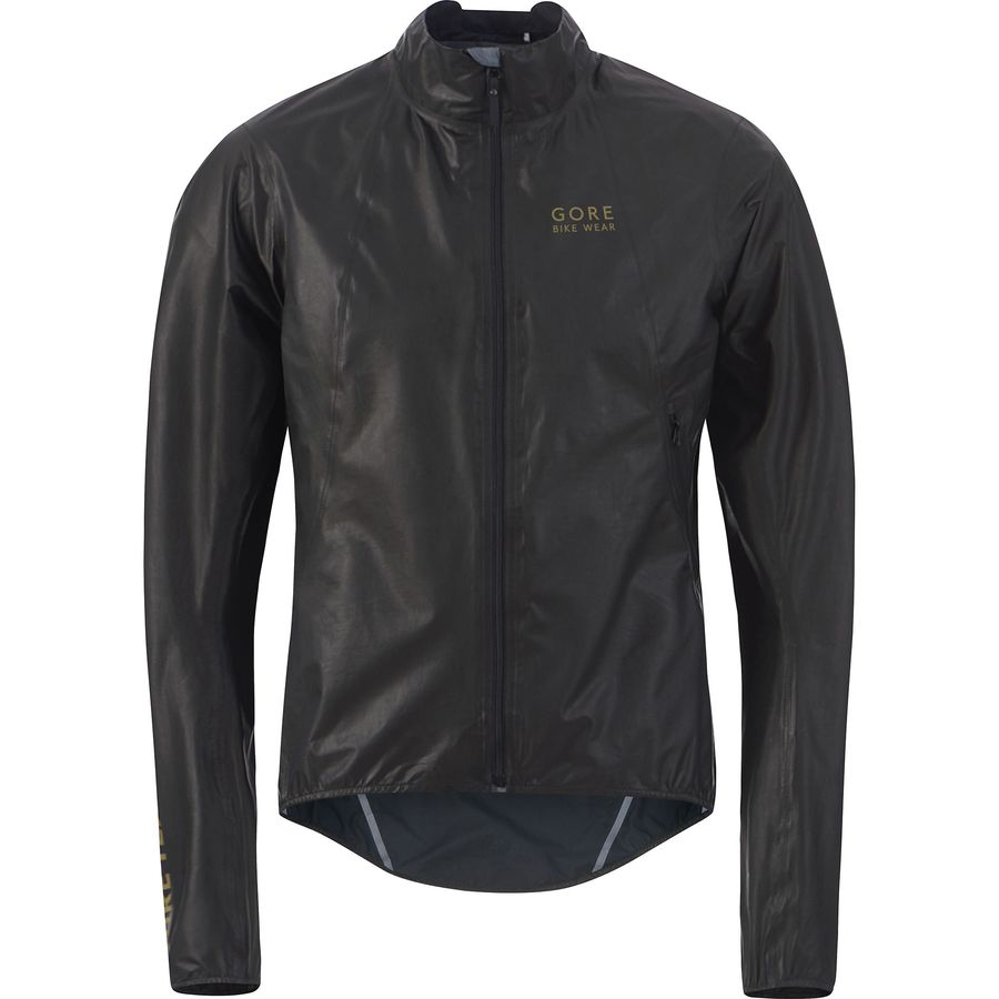 Gore Bike Wear One GTX Active Bike Jacket - Mens