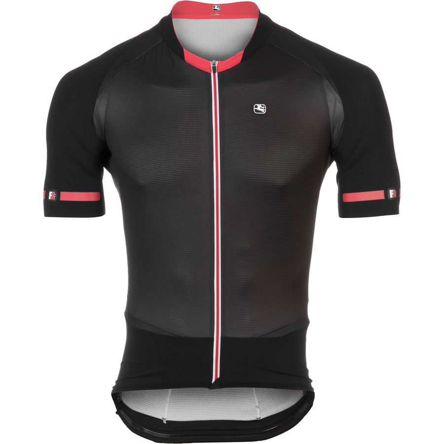 FormaRed Carbon Jersey - Men's Giordana