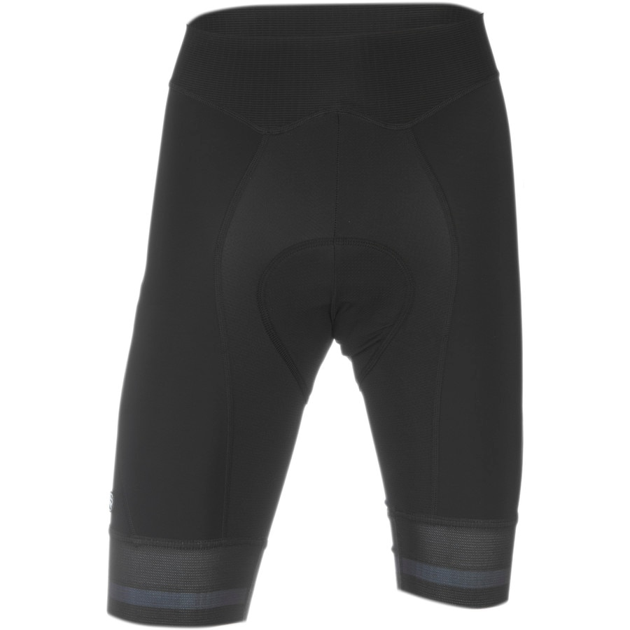 Giordana FormaRed Carbon Shorts with Cirro Insert - Mens