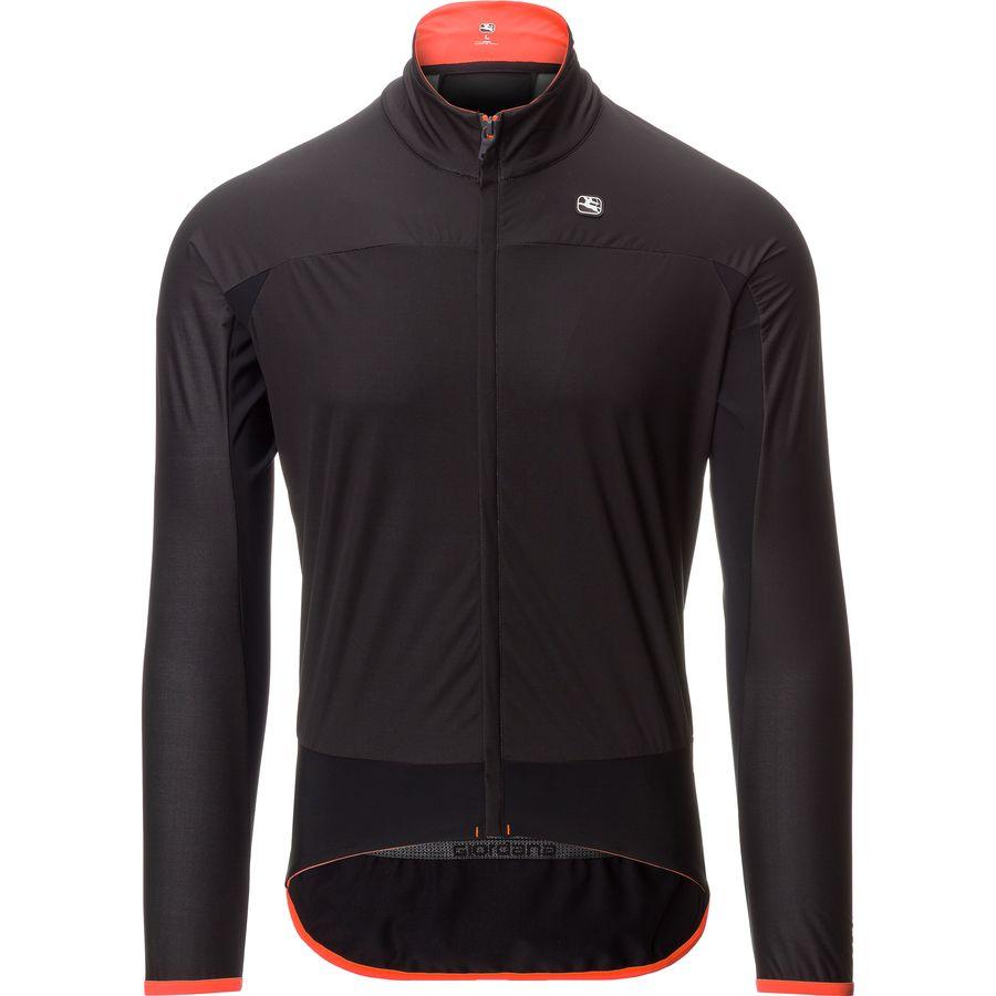 Giordana AV 100 Winter Jacket - Mens