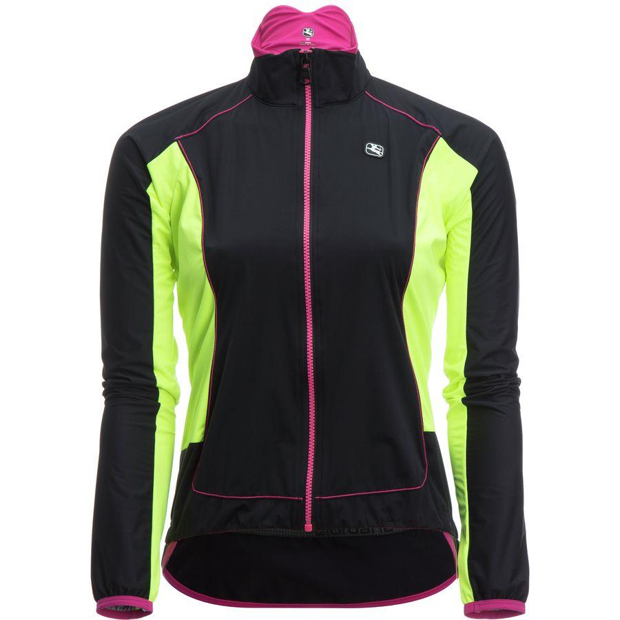Giordana AV 100 Winter Jacket - Womens