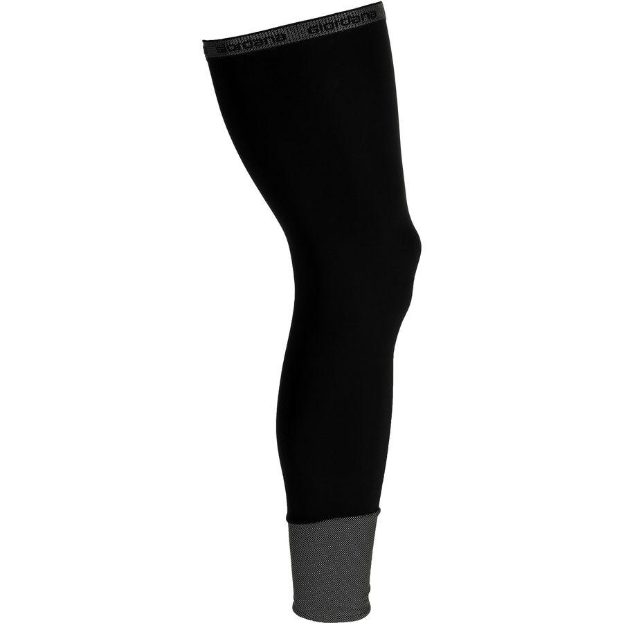 Giordana G Shield Leg Warmers