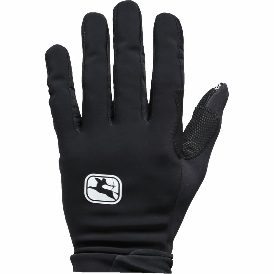 Giordana AV 200 Winter Glove
