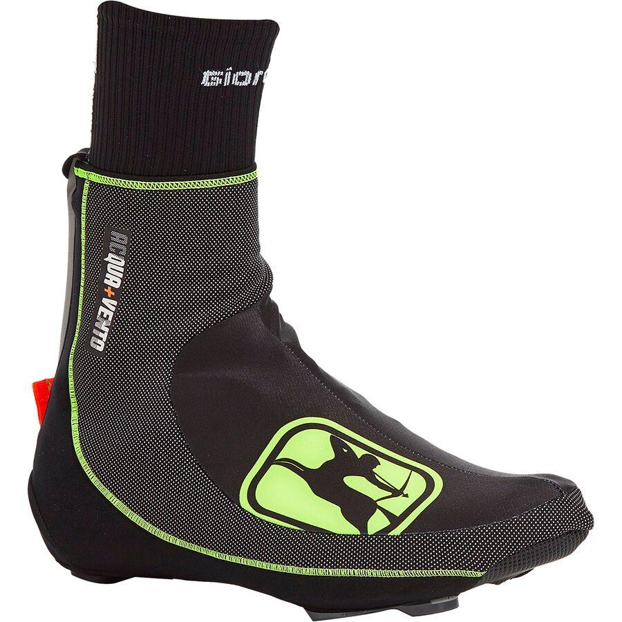 Giordana AV 300 Shoe Cover