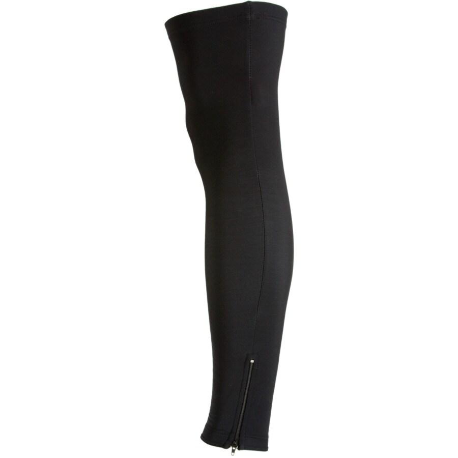 Giordana Super Roubaix Leg Warmers