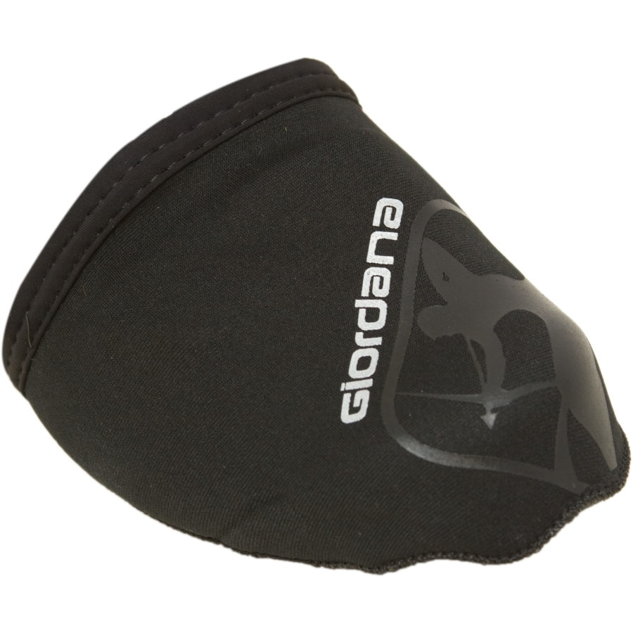 Giordana Toester Shoes Toe Covers