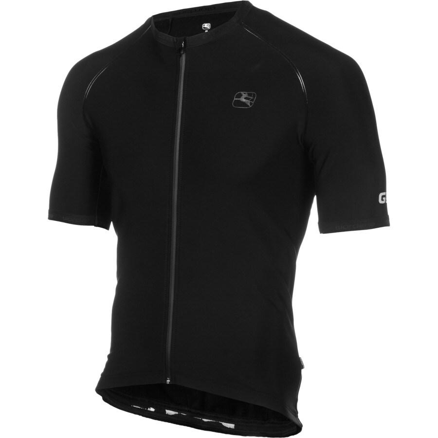 Giordana G Shield Jersey - Short-Sleeve - Mens