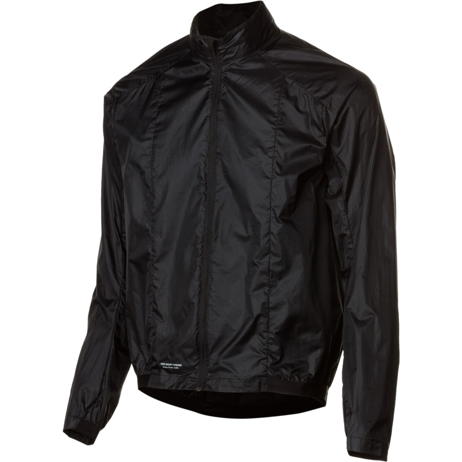 Giro New Road Wind Jacket - Mens