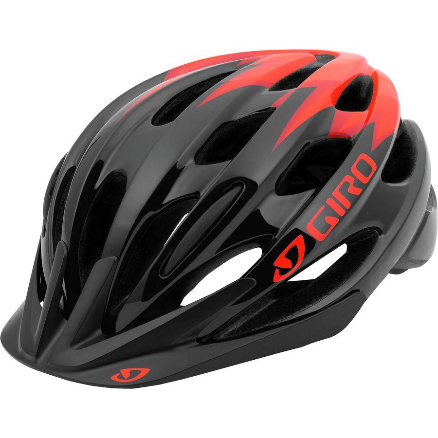 Giro Raze Helmet - Kids' | Backcountry.com