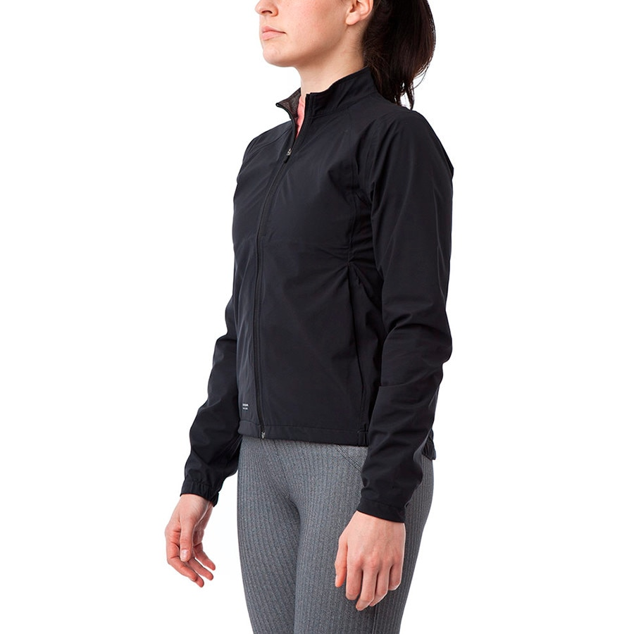 Giro Neo Rain Jacket - Womens