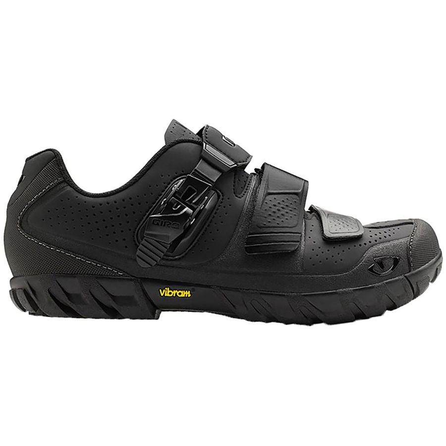 Giro Terraduro HV Shoes - Men's