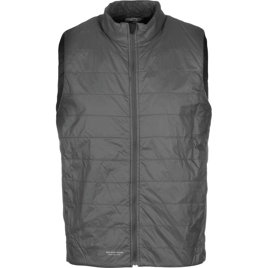 Giro New Road Insulated Vest - Mens