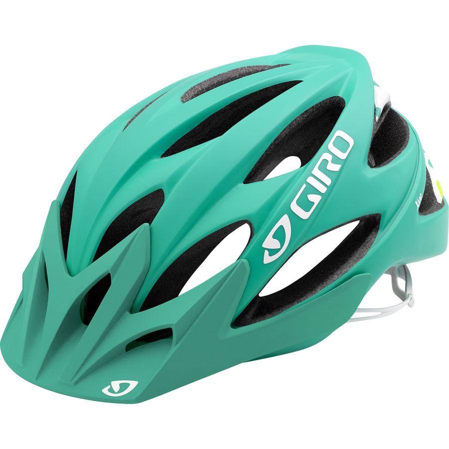 Giro Xara Helmet Women S Backcountry Com