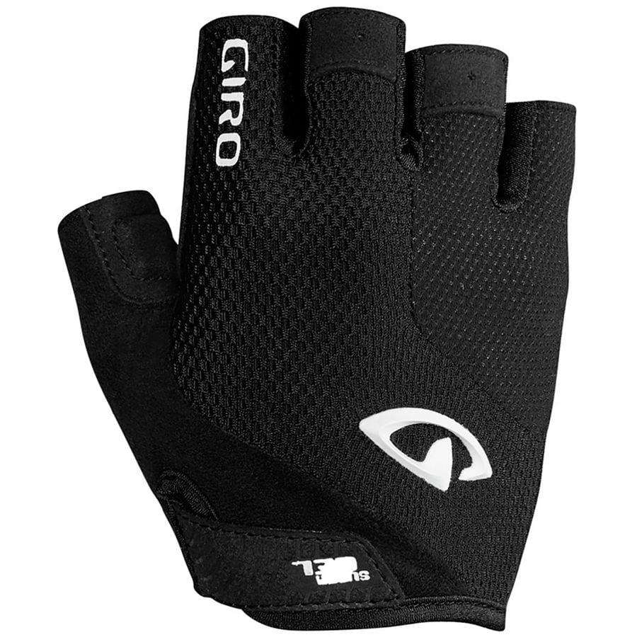 Giro Strada Massa Supergel Glove - Womens