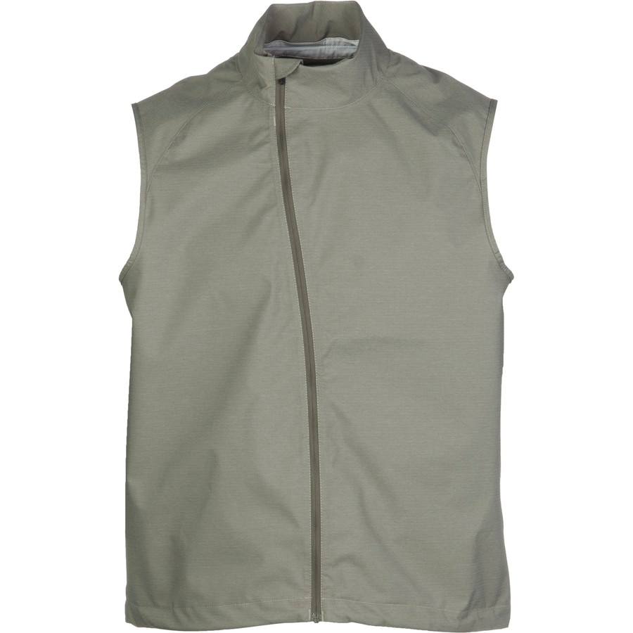 Giro Winds Vest - Mens