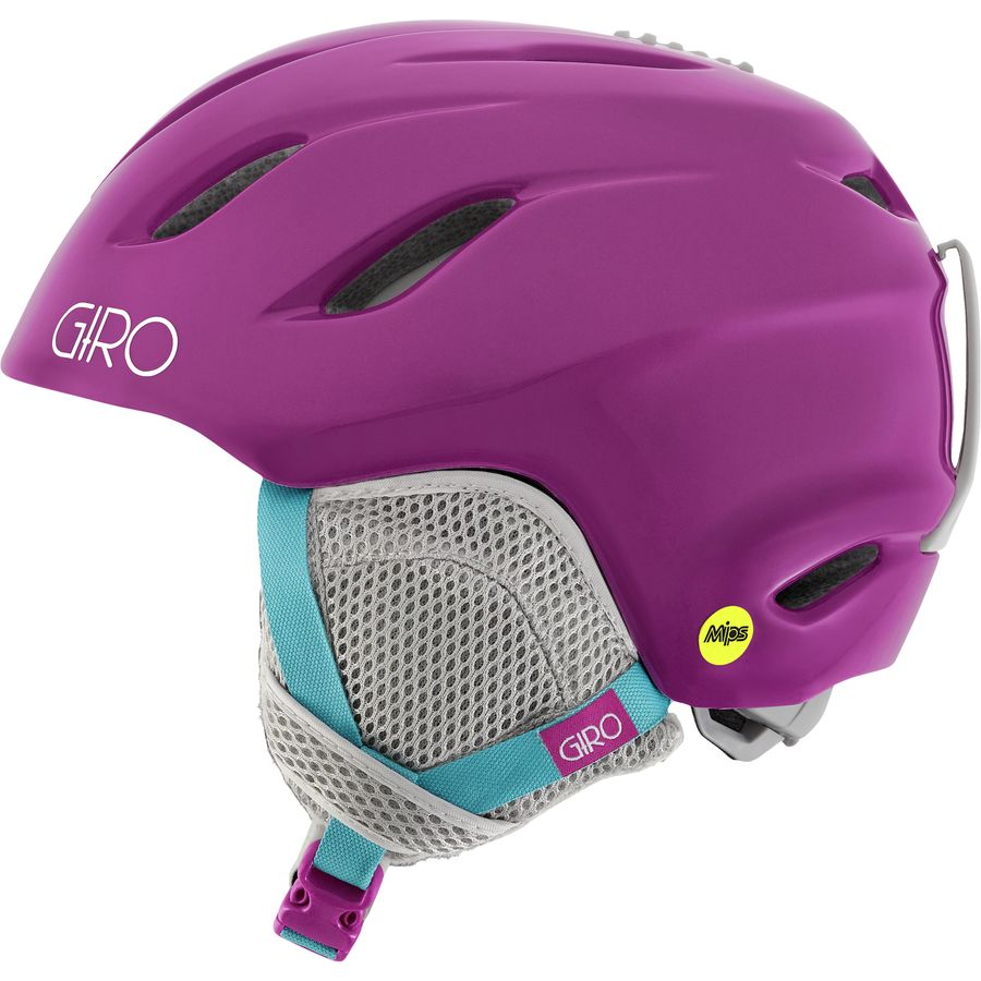 Giro Nine MIPS Helmet - Kids' | Backcountry.com