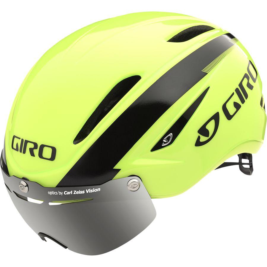 giro air attack shield helmet sale Windows