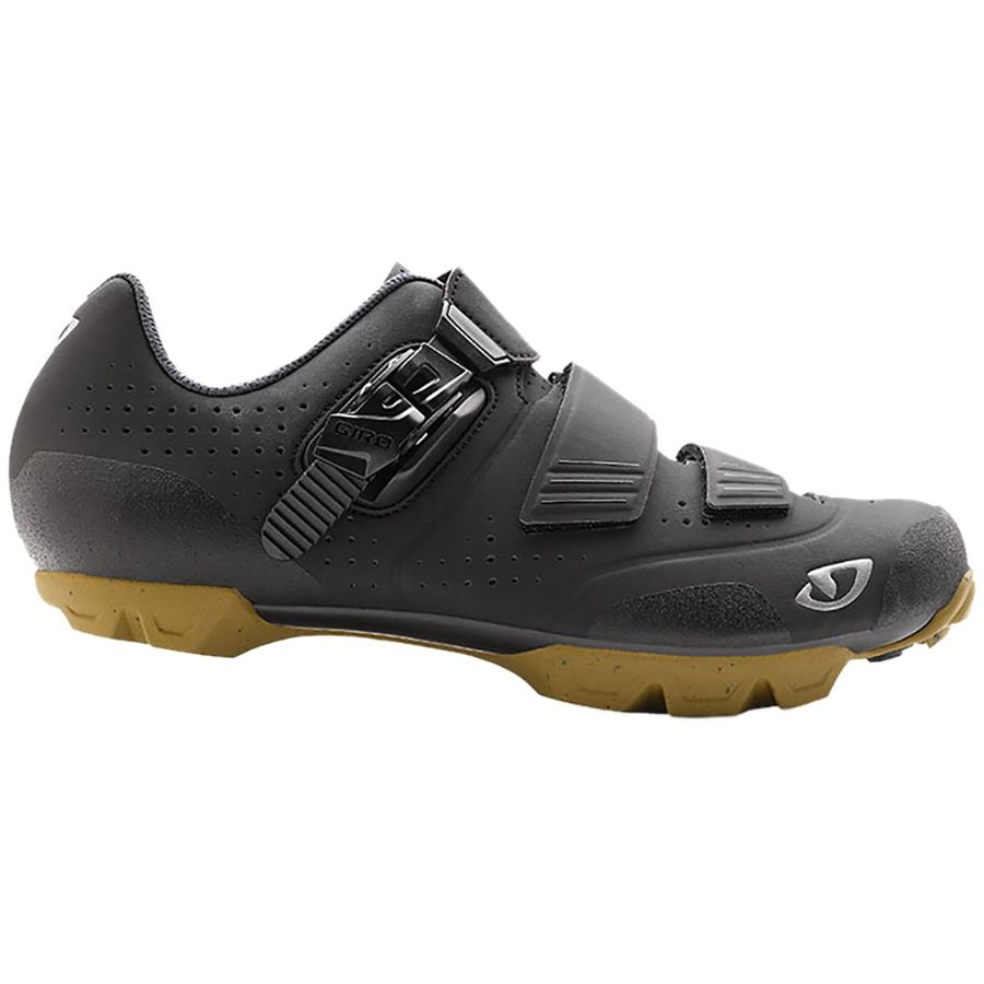 Giro Privateer R Hv Shoe Men S
