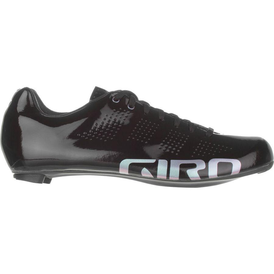 Giro Empire ACC Shoes - Womens