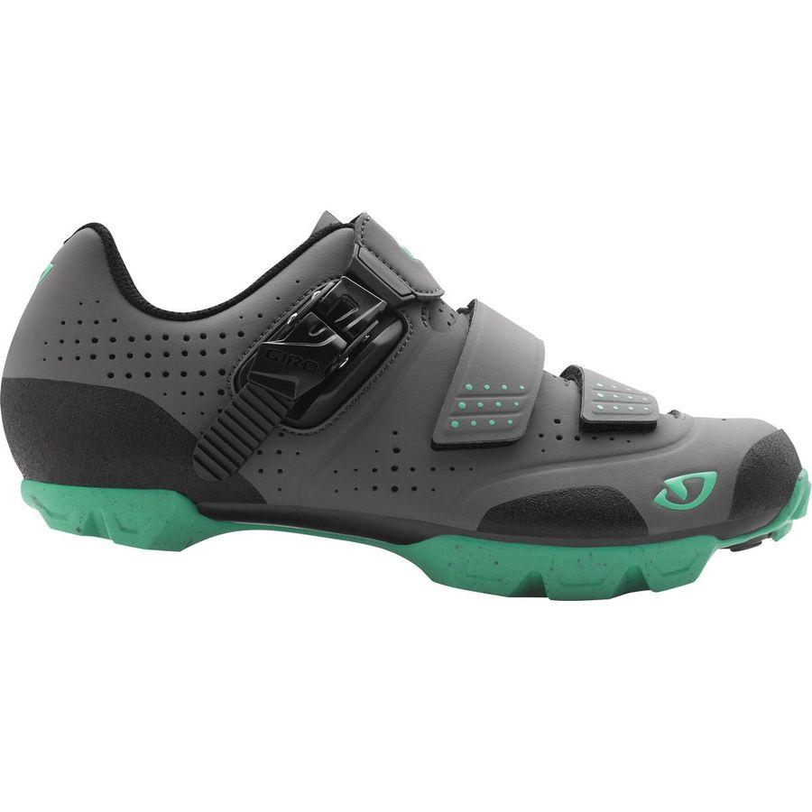 Giro Manta R Shoes - Womens
