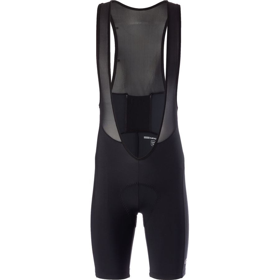Giro Chrono Sport Bib Short - Mens