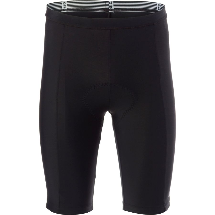 Giro Chrono Sport Short - Mens