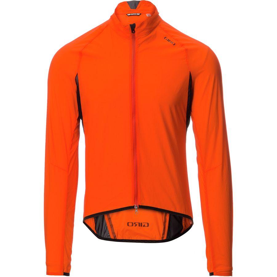 Giro Chrono Wind Jacket - Men's