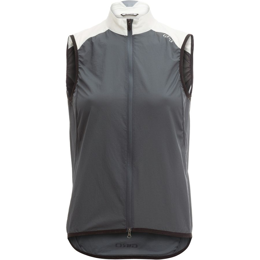 Giro Chrono Wind Vest - Womens