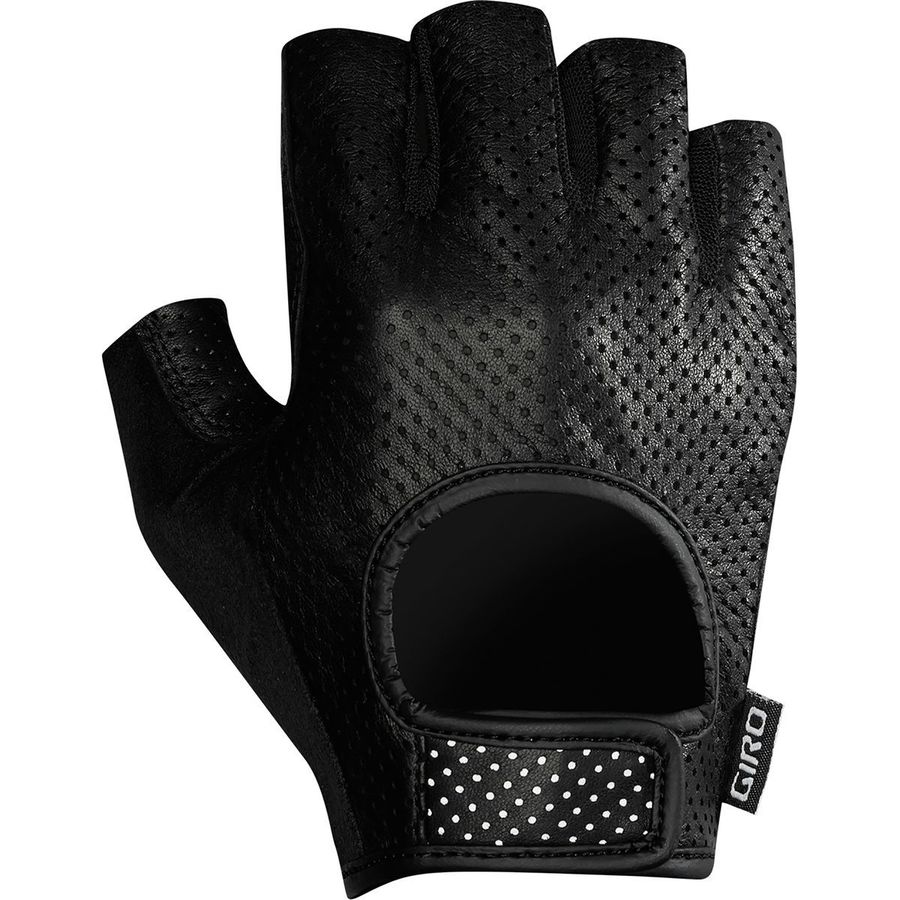 Giro LX Glove - Mens