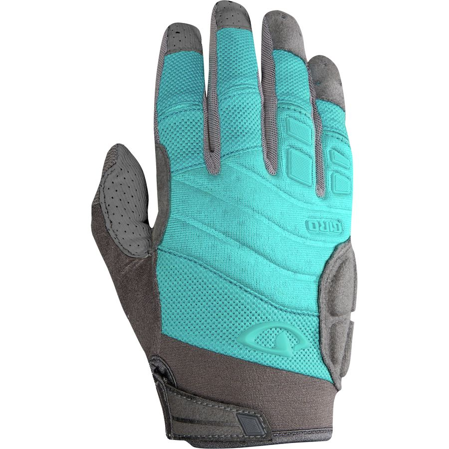 Giro Xena Gloves - Womens