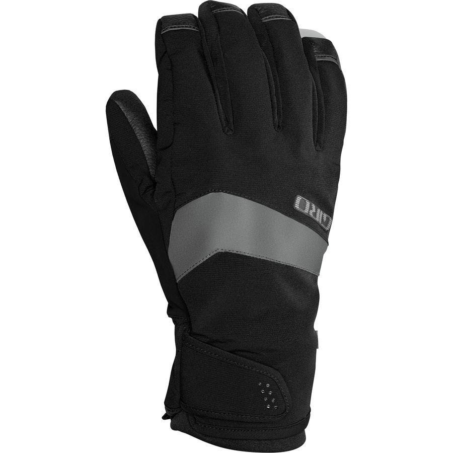Giro Proof Glove