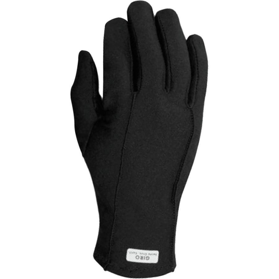 Giro Westerly Wool Gloves