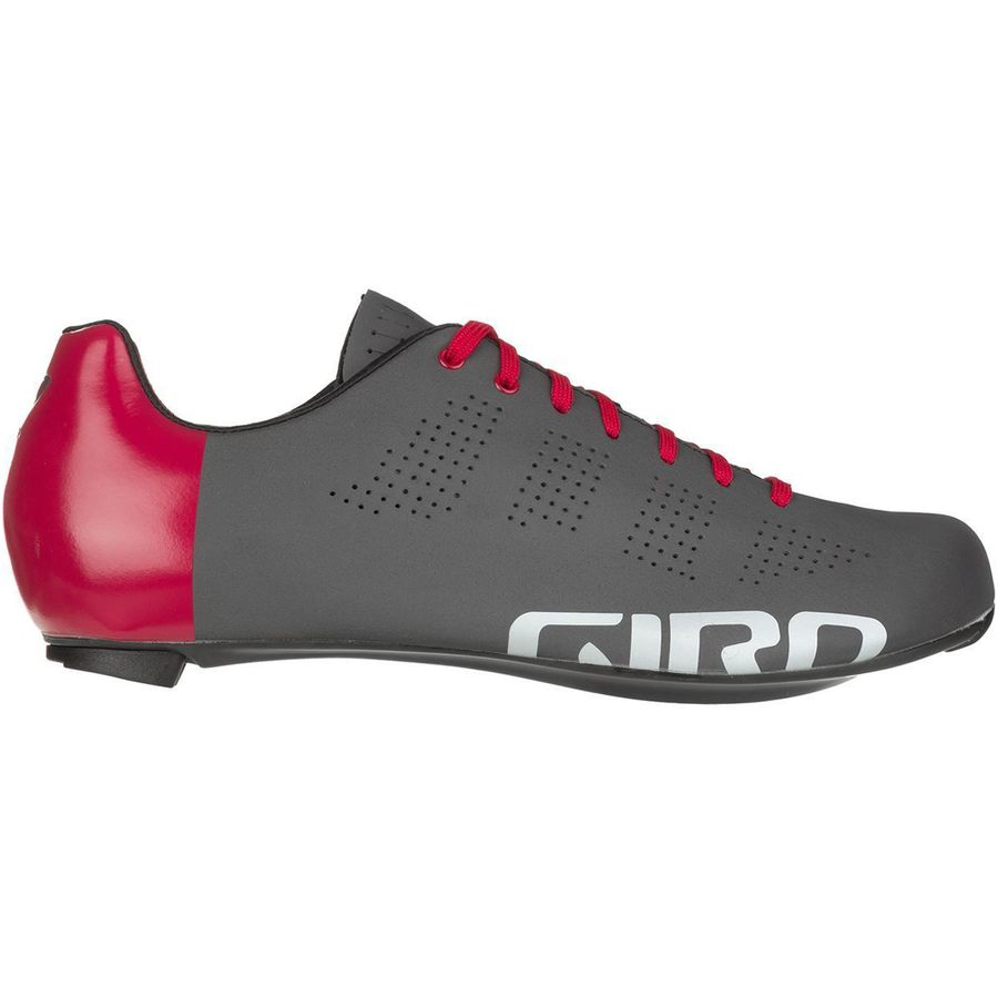 Giro Empire ACC Limited Edition Cycling Shoes