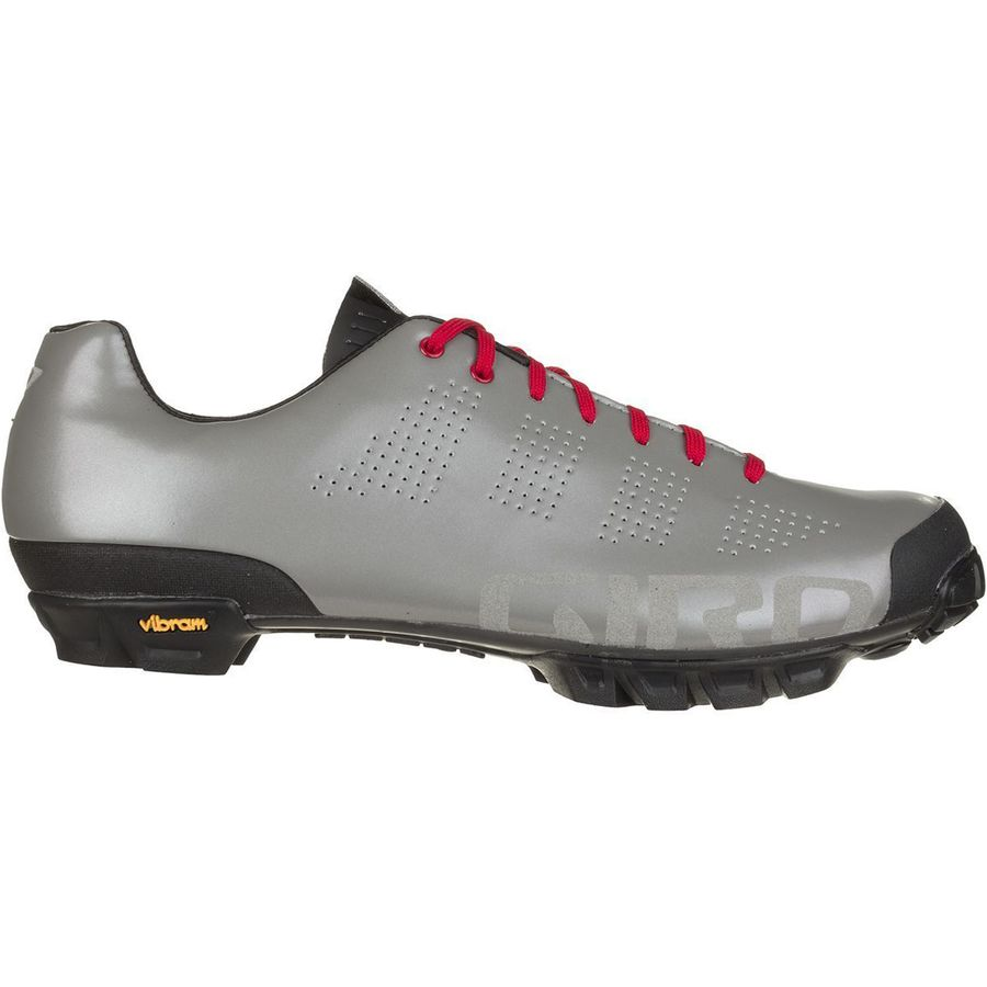 Giro Empire VR90 Limited Edition Cycling Shoes - Men's