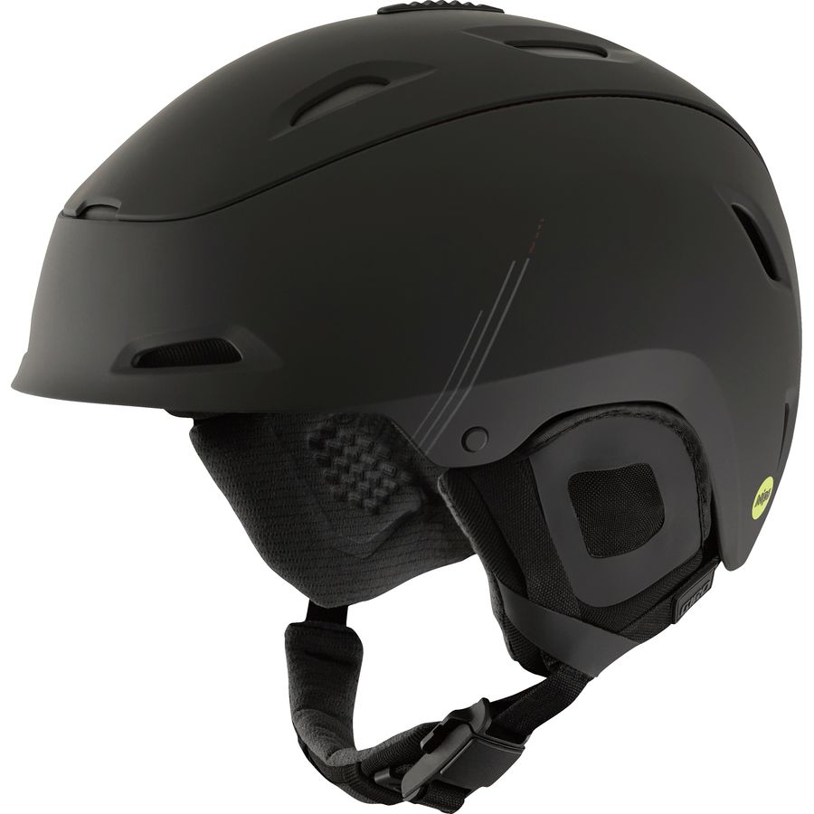 Giro Range MIPS Helmet | Backcountry.com