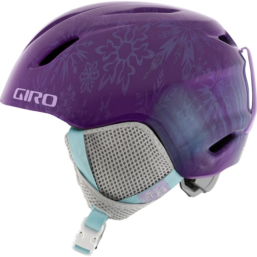Giro Launch Helmet - Kids' | Backcountry.com