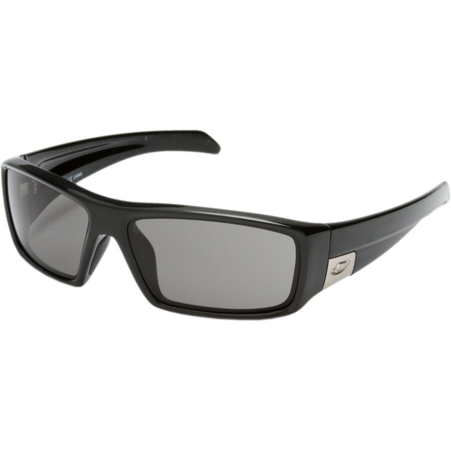 6 Best Cycling Sunglasses 2019 | Bicycle Advisor