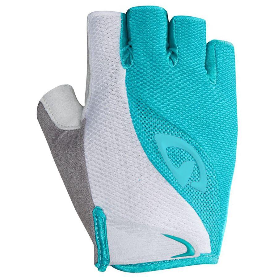 Giro Tessa Gel Glove - Womens