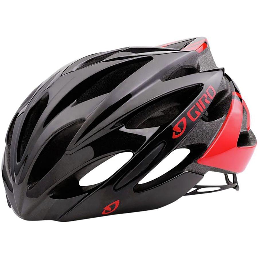 Giro Bike Helmets >> Giro Savant Helmet | Backcountry.com