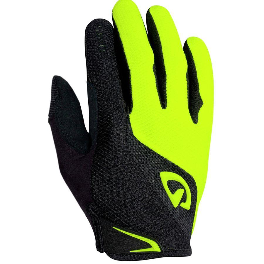 Giro Bravo LF Glove