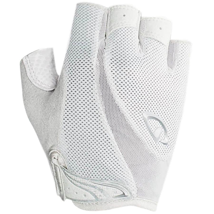 Giro Monica Glove - Womens