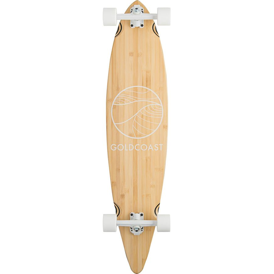 Enchanting Longboard Designs Template Festooning - Resume Ideas ...