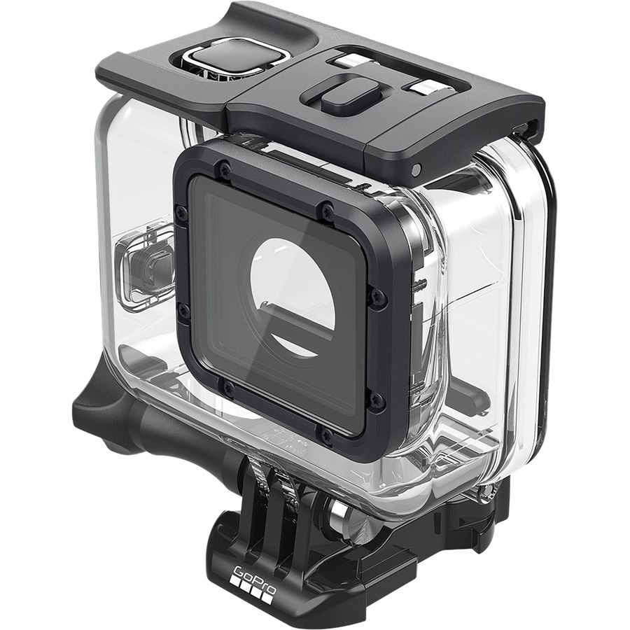 GoPro Super Suit (Uber Protection + Dive Housing for HERO5 Black)