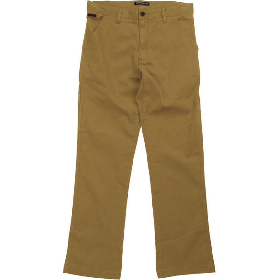 Gramicci City Chino Pant - Mens