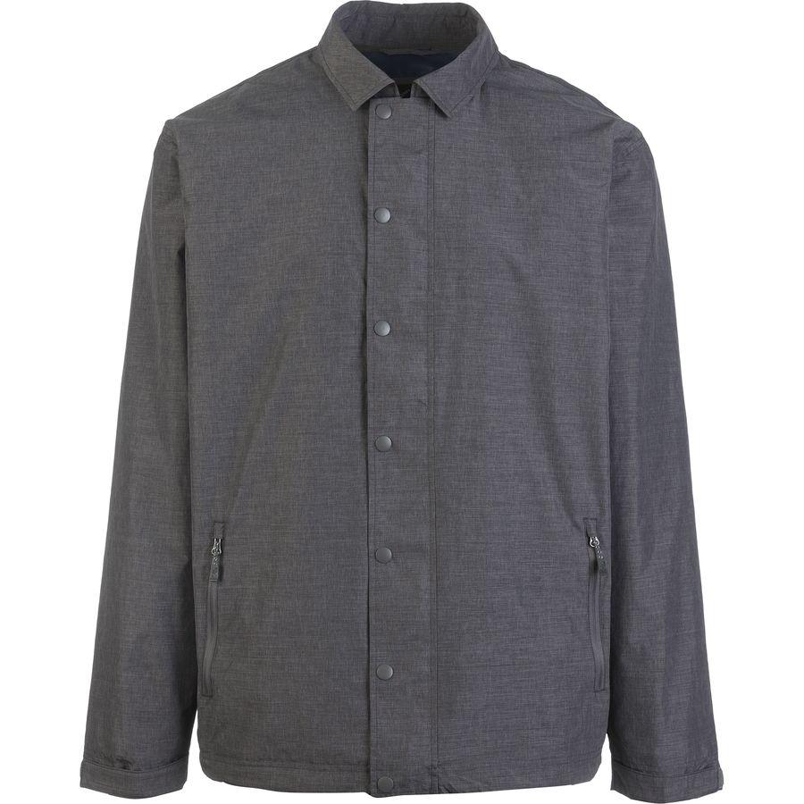 Gramicci El Entrenador Jacket - Mens