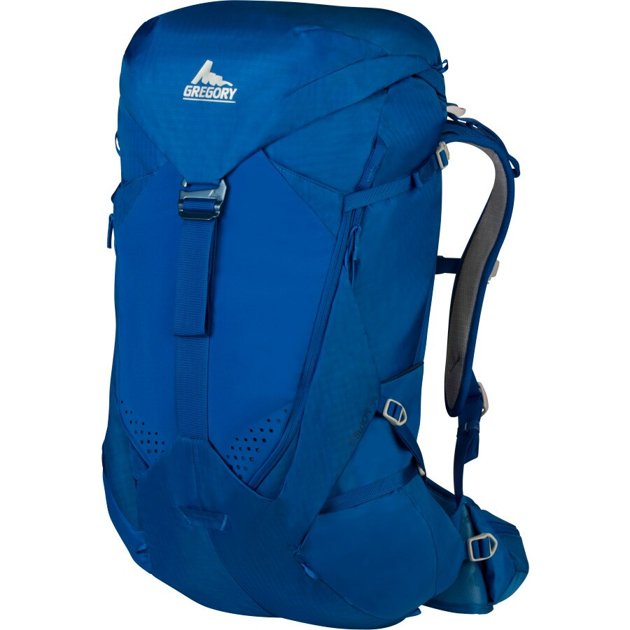 Gregory Miwok 44 Backpack - 2685-2929cu in