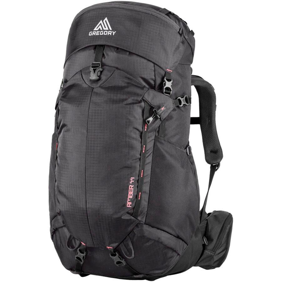 Gregory Amber 44 Backpack - Women's - 2685cu in
