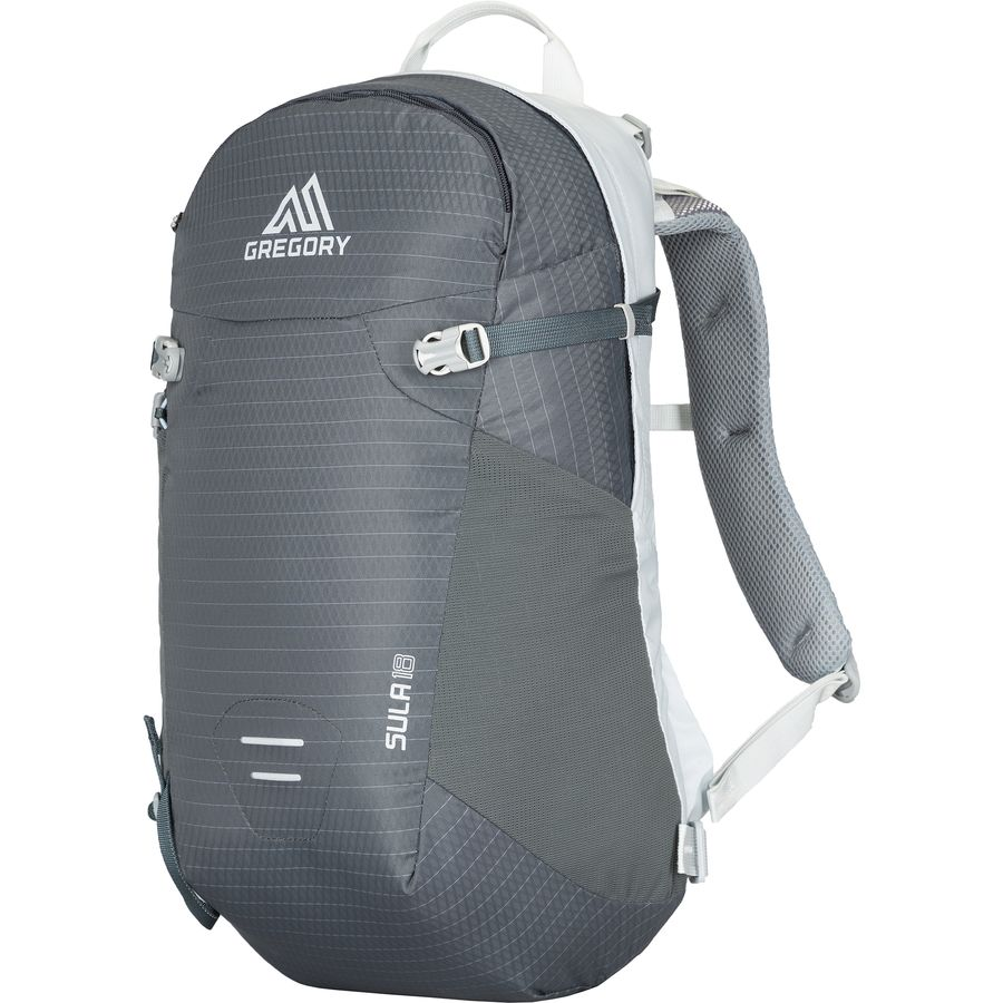 Gregory Sula 18 Backpack - Women's - 1098cu in