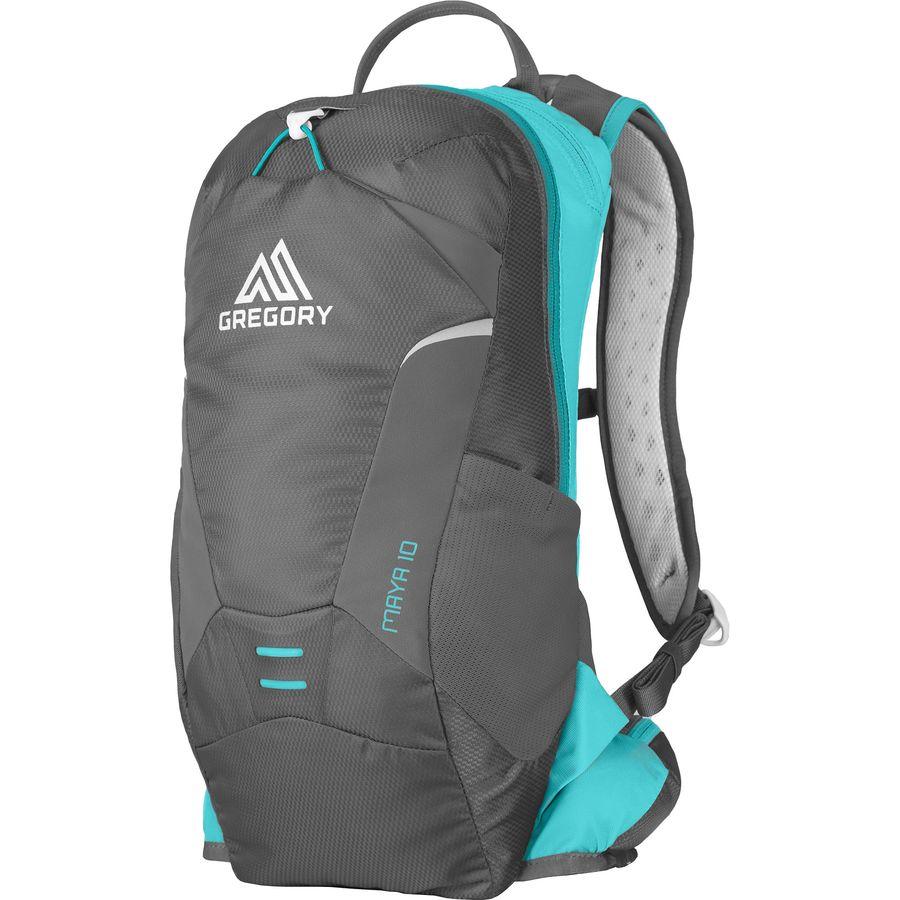 Gregory Maya 10 Backpack - 610cu in
